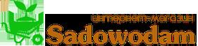 Саженцы продажа в Москве и московской области - Sadowodam